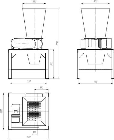 Производство дробилок в Лениногорск конусная дробилка ремонт в Сальск