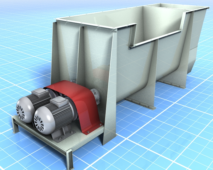дробилка для полимера беларусь